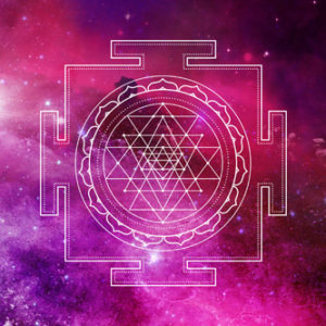Actively Choose Your Vibration