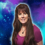 Tracy Kumbera multidimensional guide and re Ascension Bridge