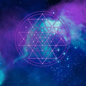 re-ascension-blog-5d-new-earth